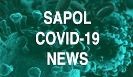 SAPOL COVID-19 News